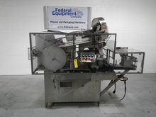 New England Machinery NEHCL-250