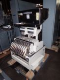 Used Cole-Parmer 772