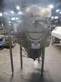 Used APV PSD 52 in C