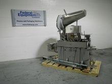 Used Resina U40-413
