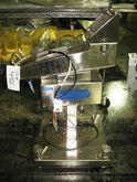 SANPHARM DEDUSTER, MODEL TD101-