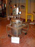 Used 1968 35 GAL BUC