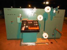 Used REEL-O-MATIC RE