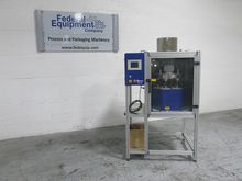 2003 OTEC Drag Finisher/Polishe