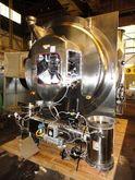2005 Thomas Engineering Accela