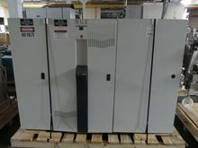 2005 MGE 72-170300-10 UPS SYSTE