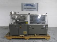 2001 Palace Packaging Machines