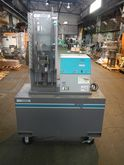 Used 15 TON CARVER P