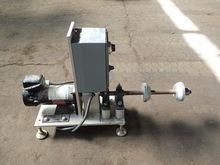 Used 1/4 hp Winder i