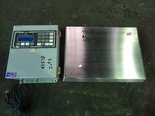 Used FlexWeigh PGC-1