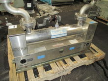 AQUAFINE UV TOC REDUCTION UNIT,