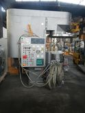 Used Collette 600PRO