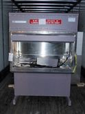 "48"" CONTAMINATION CONTROL INC H"
