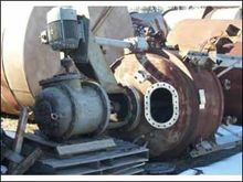 Used 1970 500 GAL AR