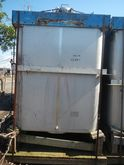 Used INOX 2200 GAL T