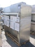 Used Germfree BF-655
