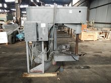 Used 30 HP SCHOLDS D