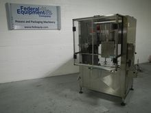 Palace Packaging Machines P-3/H
