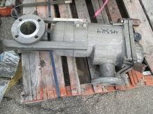 "Used FSI FSPN-40 8"""
