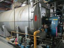 1974 International Boiler Works