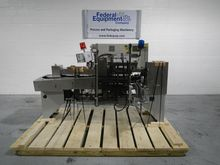 Used JONES IMV204 Ca