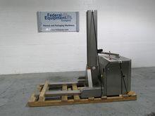 2005 L.B. Bohle PH1500