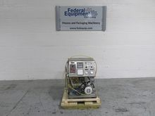 Used 1/3 hp Portable