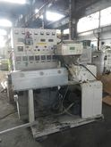 "Used Killion 2"" EXTR"