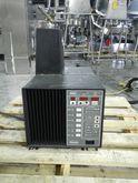 NORDSON 3100V SERIES GLUE APPLI