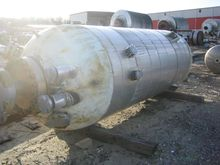 Used 1993 Patterson-