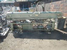 Used Gatto DPC-105B-