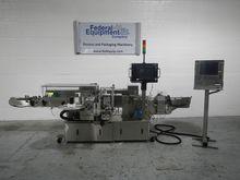 New Jersey Machine 334RSTP WRAP