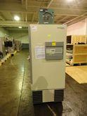 Used VWR 5416 17 CU