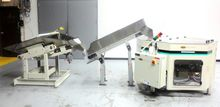 Used Hoppmann FT-50