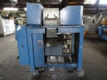 "Conair Group 3508 8"" PELLETIZER"