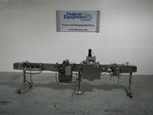 Universal Machine E-3071 Cap Re