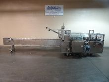 Used FMS 2000 MIAL H
