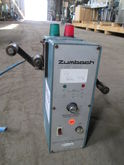 Used ZUMBACH KW 20 S
