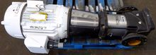 Used Grundfos CR90 4