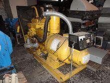 Kohler 170R72 150 KW GENERATOR