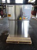 Despatch LCD1-16N-3 1.6 CU FT O