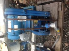 Used Stokes 146-13 S