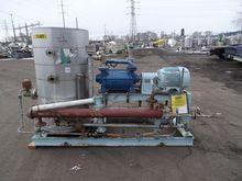 Used DEKKER DV030-0B