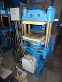 Used FH Maloney 62.8
