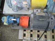 """Used Viking Pump 2"""""""