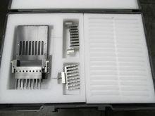 Used Bosch GFK SORTI