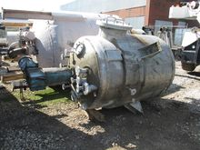 Used Whiting Metals