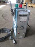 ZUMBACH KW 20 SURFACE FAULT DET