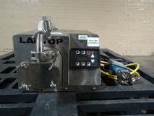 """Used Unibloc-Pump 1"""""""