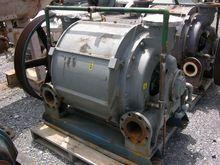 Used CL2002 NASH VAC